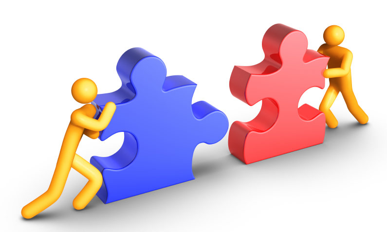 Building and recovering team trust: A basic framework for managers