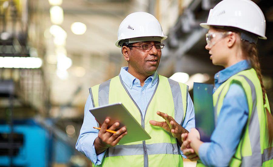 Engineering Career Development with Vahid Rashidi